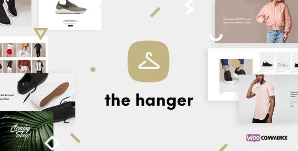 The Hanger