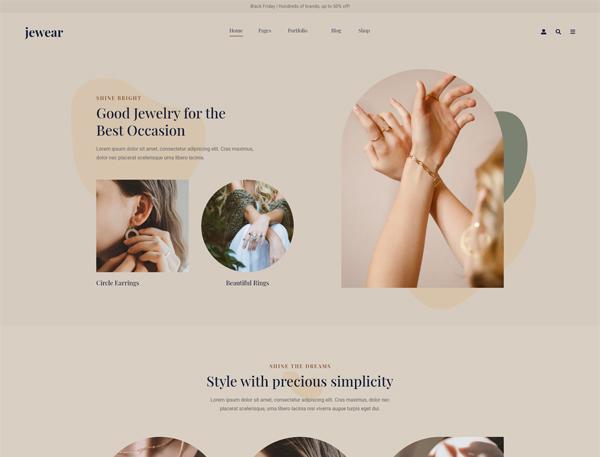 Jewellrywear